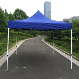 3X3m Royal Blue Outdoor Steel pop-up Gazebo Folding Tent