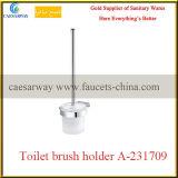 Gesundheitliche Ware-Badezimmer-Zubehör alle Messinggewebe-Halter