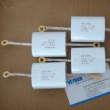 Film Capacitor für Snubber Circuit RoHS