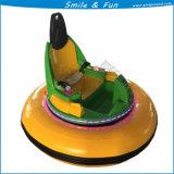 Véhicule gonflable de gosse, véhicules de butoir à piles à vendre