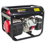 mini gerador da gasolina 1kw para o uso de acampamento Home