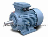 440V Y2 Series Three-Phase Asynchronous Motor