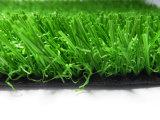Het Gras van Artiificial, het Gras van de Voetbal, het Kunstmatige Gras van het Voetbal