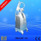 Máquina de congelación gorda de congelación de la máquina de Zeltiq Coolsculpting de la tecnología fresca gorda de la máquina