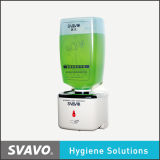 Soap automatique Dispenser avec Detachable Tank (V-450)