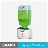 Автоматический распределитель мыла с отделяемым баком (V-450)