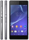 Originele Geopende GSM van Soni Xperie Z2 Telefoon