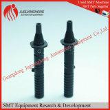 Ugello di Adnpn8253 FUJI XP142 XP143 Xpf 1.8 dal Manufactory della Cina