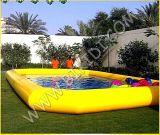 De opblaasbare Pool van het Water voor de Pool van het Water van Kinderen voor de Opblaasbare Pool van het Spel van de Ballen van het Water voor Verkoop D2021
