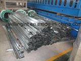 Новые стержень Drywall конструкции & производственная линия следа/машина Formig крена