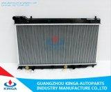 Il radiatore auto di alluminio per Honda misura Gd1 a