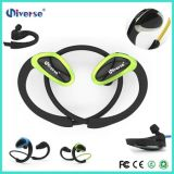 V4.1 Bluetooth VersionのBluetooth Wireless Stereo Running Earphones