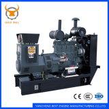 diesel van de Macht 20kw-120kw Deutz Generator voor Industrieel Gebruik