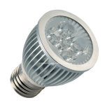 Fabricante 5W GU10 Gu5.3LED Spot Light