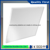 1-50mm Good Price Plexiglass Sheet