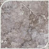 Плитка фарфора Foshan керамическая деревенская для Stonetile (400X400mm)