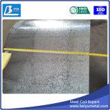 Voller harter galvanisierter Stahlring-Hersteller in China