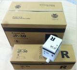 Tinta negra compatible Jp30 para la duplicadora de Ricoh/Gestetner Jp3000/Jp3800