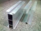 6082 fléaux d'aluminium/mur en aluminium/escalier en aluminium