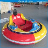 판매 /Adult 판매를 위한 아이 차를 위한 팽창식 큰 차