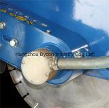 Резец дороги паза лезвия DFS-450H 450mm конкретный