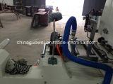 Máquina de alta velocidad del examen del PVC con la certificación del Ce