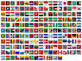[فريغت فوروردر] [شنس] يشحن البضائع إلى عالميّا