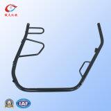 Gemaakt in de Motoronderdelen van de Motorfiets van de Kwaliteit van China En Motoronderdelen en Delen ATV