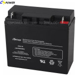 벨브 Regulated Lead Acid Deep Cycle Battery 12V200ah