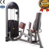 Machine populaire de force de matériel de forme physique de gymnastique d'invocation serrée