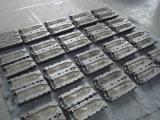 4000 bouteilles par ventilateur automatique de bouteille d'animal familier d'heure/machine de moulage de coup (CE diplômée)