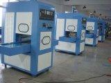 Pvc, PETG, Prop, EVA, PEVA, TPU, het Materiële Lassen van Pu en Scherpe Machine