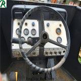 Rullo compressore, rullo compressore utilizzato da vendere