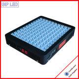 최고 600W 가득 차있는 스펙트럼 LED는 Veg를 가진 빛을 증가하거나 개화한다
