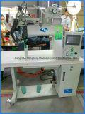 2016 강한 품목 열기 솔기 밀봉 기계