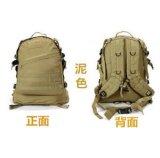 Backpack Mountaineering Оксфорд/Backpack высокого качества тактический воинский