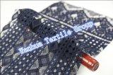 Laço de nylon da tela do Crochet novo do estilo 2016
