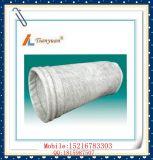 Легкий цедильный мешок войлока ткани полиэфира чистки