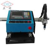 Tagliatrice economica del plasma di taglio di gas di CNC di Znc-1500A