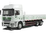 8X4를 가진 Shacman F3000 화물 트랙터/덤프 트럭