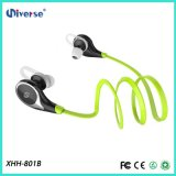 Designed novo Stereo Bluetooth Earphone Made em China