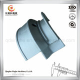 Carcaça de areia Zl 104 ligas de carcaça de alumínio