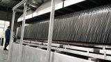 0,2 mm de espesor de chapa de aluminio 8011 3105