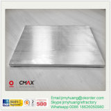 マグネシウムPlate Light Metal Alloy Magnesium Alloy Sheet 1mm 2mmへの10cm (mg)