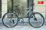 Bikes велосипеда горы стальной рамки высокого качества дешевые