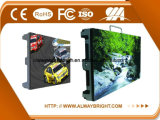 Alta qualità Indoor P1.667 Full Color LED Display From Cina LED Display Manufacturer Wholesale LED Display su Stock