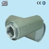 A poeira regenerativa do ventilador de Scb coleta o filtro