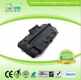 Cartuccia di toner compatibile del laser Ml1210 per Samsung