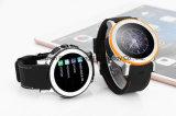 S7 3G impermeabilizan (IP67), teléfono elegante resistente a las sacudidas, a prueba de polvo del reloj