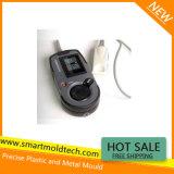 중국에 있는 OEM ODM Factory에 있는 Medical Device Enclosures를 위한 주문 Plastic Injection Molding